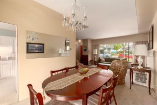 Photo 9: 3150 E 49TH Avenue in Vancouver: Killarney VE House for sale (Vancouver East)  : MLS®# R2583486