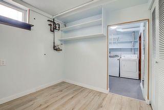 Photo 22: 15921 95 Avenue in Edmonton: Zone 22 House for sale : MLS®# E4259212