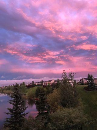 Photo 49: 7631 SCHMID Crescent in Edmonton: Zone 14 House for sale : MLS®# E4257160