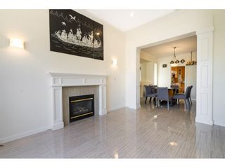 Photo 5: 8113 170 Street in Surrey: Fleetwood Tynehead House for sale : MLS®# R2608154