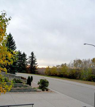 Photo 34: 11823 SASKATCHEWAN Drive in Edmonton: Zone 15 House for sale : MLS®# E4241719