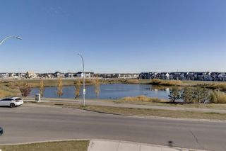 Photo 32: 236 Hillcrest Drive SW: Airdrie Detached for sale : MLS®# A1153882