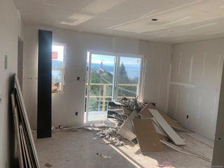 Photo 6: 6554 Lanark Rd in : Sk Sooke Vill Core Half Duplex for sale (Sooke)  : MLS®# 862250