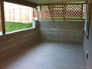 Photo 18: 2382 Caffery Pl in : Sk Sooke Vill Core House for sale (Sooke)  : MLS®# 857185