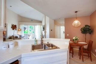 Photo 18: SCRIPPS RANCH Condo for sale : 2 bedrooms : 11255 Affinity Ct #100 in San Diego