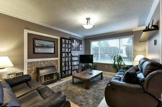 Photo 3: 484 MUNDY Street in Coquitlam: Central Coquitlam 1/2 Duplex for sale : MLS®# R2142692