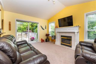 """Photo 21: 46688 GROVE Avenue in Chilliwack: Promontory House for sale in """"PROMONTORY"""" (Sardis)  : MLS®# R2590055"""