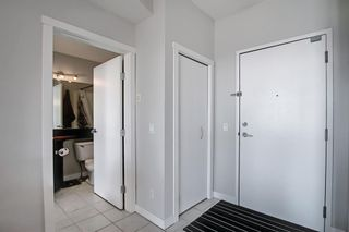 Photo 24: 302 69 Springborough Court SW in Calgary: Springbank Hill Apartment for sale : MLS®# A1085302