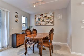 """Photo 12: 156 20875 80 Avenue in Langley: Willoughby Heights Townhouse for sale in """"Pepperwood"""" : MLS®# R2493319"""