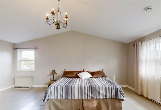 Photo 16: 127 Avon Lane in Greenwich: 404-Kings County Residential for sale (Annapolis Valley)  : MLS®# 202020099