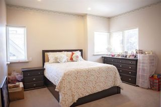 Photo 12: 3155 PLATEAU Boulevard in Coquitlam: Westwood Plateau House for sale : MLS®# R2596466