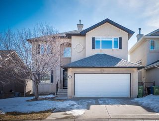 Main Photo: 169 Panorama Hills View NW in Calgary: Panorama Hills Detached for sale : MLS®# A1083215