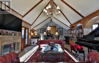 Photo 16: 3870 TINTERN RD in Lincoln: House for sale : MLS®# X5116148