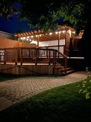 Photo 32: 920 39 Street SW in Calgary: Rosscarrock Detached for sale : MLS®# C4306220