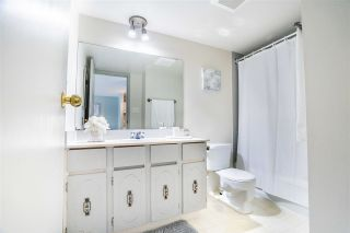Photo 16: 408 215 MOWAT STREET: Uptown NW Home for sale ()  : MLS®# R2379504