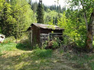Photo 2: 11180 LOWER MUD RIVER Road: Lower Mud House for sale (PG Rural West (Zone 77))  : MLS®# R2375594