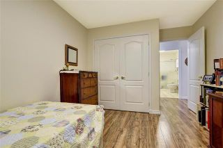 Photo 11: 116 2250 Louie Drive in West Kelowna: WEC - West Bank Centre House for sale : MLS®# 10194508
