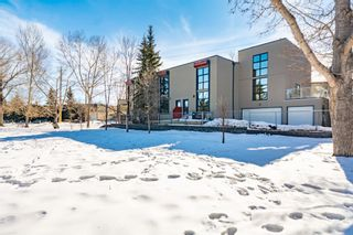 Photo 34: 301 1212 13 Street SE in Calgary: Inglewood Row/Townhouse for sale : MLS®# A1074711