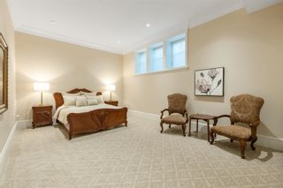 Photo 30: 4249 HUDSON Street in Vancouver: Shaughnessy House for sale (Vancouver West)  : MLS®# R2597355