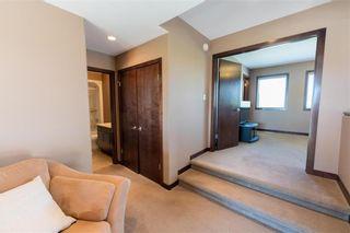 Photo 20: 75 Portside Drive in Winnipeg: Van Hull Estates Residential for sale (2C)  : MLS®# 202114105