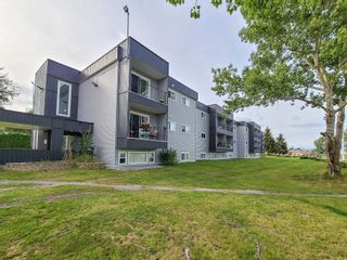 """Photo 2: 307 3644 ARNETT Avenue in Prince George: Pinecone Condo for sale in """"PINECONE"""" (PG City West (Zone 71))  : MLS®# R2621018"""