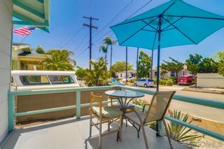 Photo 20: NORMAL HEIGHTS House for sale : 2 bedrooms : 3612 Copley Ave in San Diego
