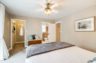 Photo 19: R2534006 - 1075 HULL CT, COQUITLAM HOUSE