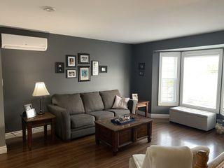 Photo 10: 138 Lumberman Drive in Lower Sackville: 25-Sackville Residential for sale (Halifax-Dartmouth)  : MLS®# 202106165