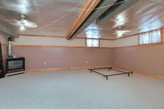 Photo 12: 4 Gifford Street: Orangeville House (Bungalow) for sale : MLS®# W4352378