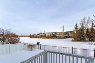 Photo 31: 48 Moreuil Court SW in Calgary: Garrison Woods Detached for sale : MLS®# A1075333