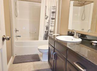 Photo 24: 10707 76 Avenue in Edmonton: Zone 15 House for sale : MLS®# E4234389