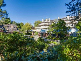"""Photo 15: 101 3950 LINWOOD Street in Burnaby: Burnaby Hospital Condo for sale in """"CASCADE VILLAGE"""" (Burnaby South)  : MLS®# R2109550"""