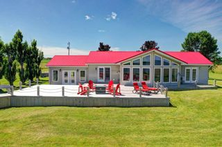 Photo 24: 1231 Highway 6 in Marshville: 108-Rural Pictou County Residential for sale (Northern Region)  : MLS®# 202117962