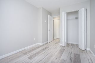 Photo 12: 309 12207 224 Street in Maple Ridge: West Central Condo for sale : MLS®# R2366478