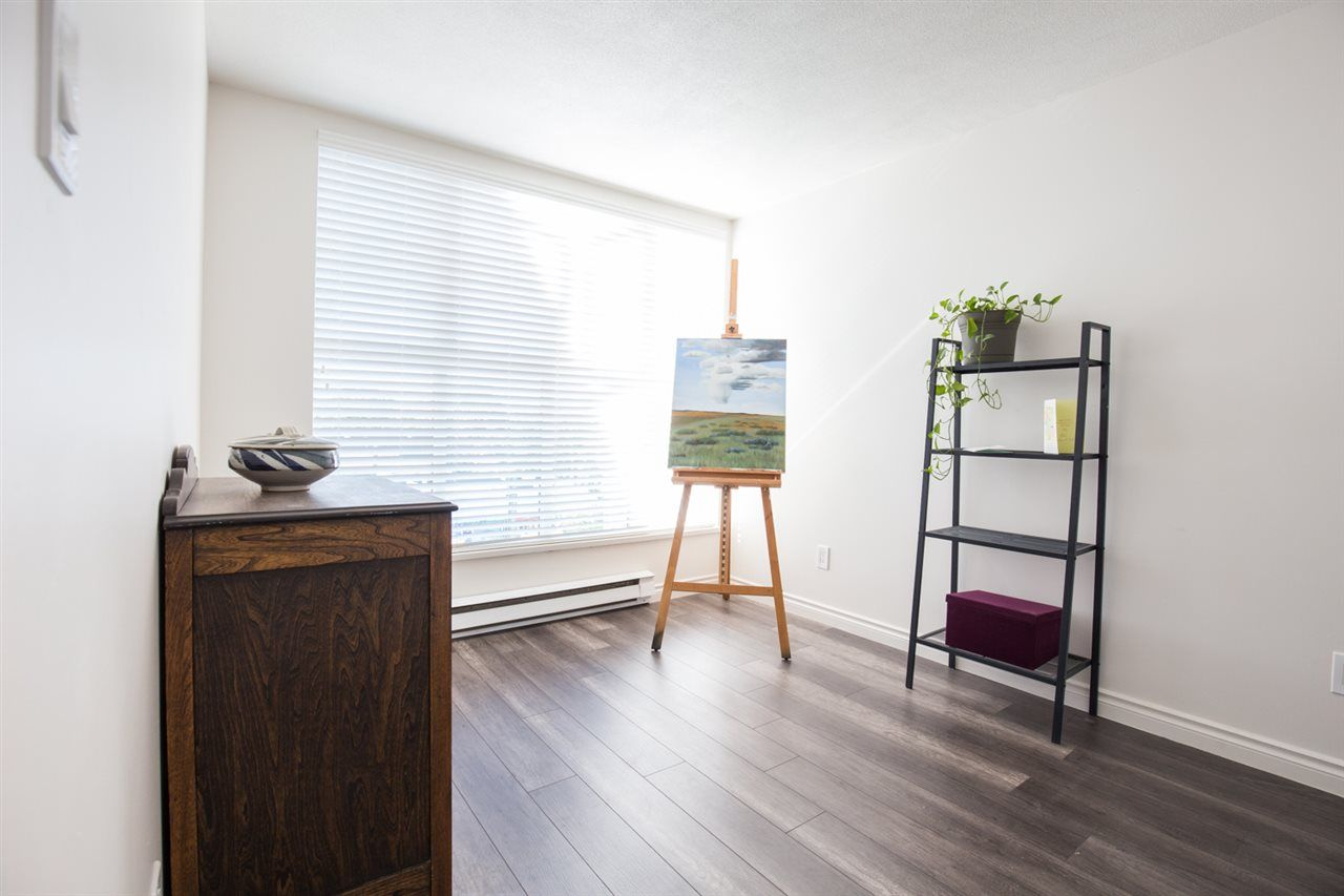 Photo 10: Photos: 411 3480 MAIN Street in Vancouver: Main Condo for sale (Vancouver East)  : MLS®# R2101348