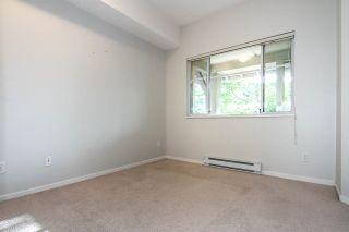 Photo 15: 314 8180 JONES ROAD in Richmond: Brighouse South Condo for sale : MLS®# R2064089