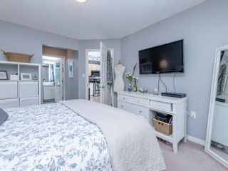 Photo 6: 204 6800 Hunterview Drive NW in Calgary: Huntington Hills Apartment for sale : MLS®# A1103955