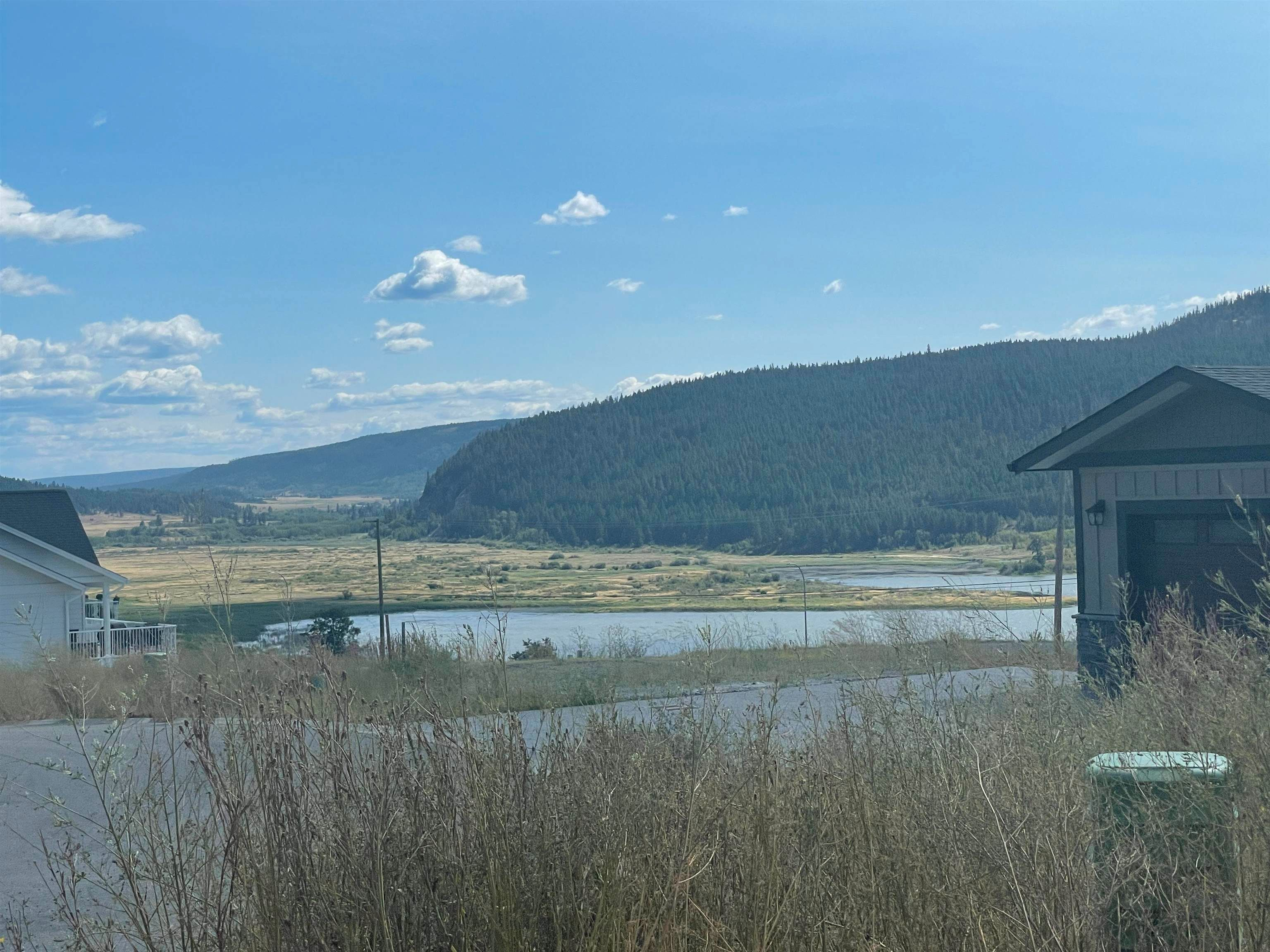 """Photo 9: Photos: 2519 GOPHER Drive in Williams Lake: Lakeside Rural Land for sale in """"Coyote Rock"""" (Williams Lake (Zone 27))  : MLS®# R2610286"""