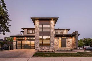 Photo 2: 5922 147 Street in Surrey: Sullivan Station House for sale : MLS®# R2586794
