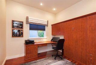 "Photo 15: 1136 SPRICE Avenue in Coquitlam: Central Coquitlam House for sale in ""COMO LAKE, CENTRAL COQUITLAM"" : MLS®# R2201084"