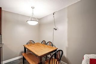 Photo 12: 113 1411 7 Avenue NW in Calgary: Hillhurst Apartment for sale : MLS®# A1034342