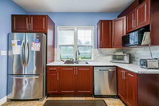 Photo 17: 32263 Harris Road in Abbotsford: House for sale : MLS®# R2385141