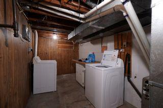 Photo 18: 18 5th Street NE in Portage la Prairie: House for sale : MLS®# 202116235