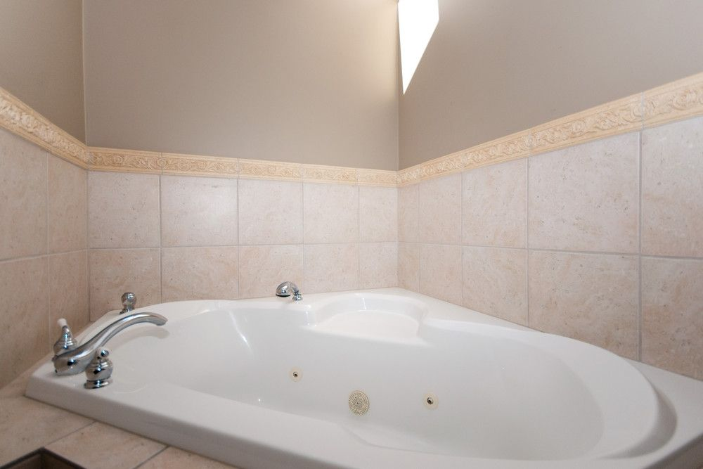 Photo 20: Photos: 2498 W 5TH Avenue in Vancouver: Kitsilano Townhouse for sale (Vancouver West)  : MLS®# V838455