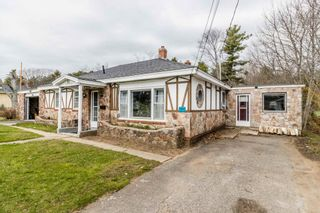 Photo 21: 41 Woodworth Road in Kentville: 404-Kings County Residential for sale (Annapolis Valley)  : MLS®# 202108532