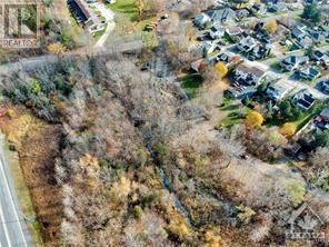 Photo 8: 377 EDWARDS STREET in Ottawa: Vacant Land for sale : MLS®# 1229175