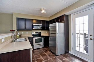 Photo 13: 25 1360 E Main Street in Milton: Dempsey Condo for sale : MLS®# W3167193