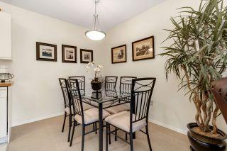 Photo 8: 214 7591 MOFFATT Road in Richmond: Brighouse South Condo for sale : MLS®# R2477832