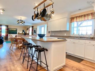Photo 6: 697 Belmont Road in Belmont: 403-Hants County Residential for sale (Annapolis Valley)  : MLS®# 202120785