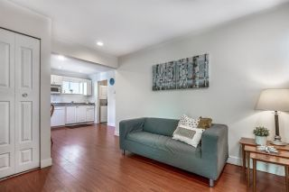 Photo 7: 1542 E 33RD Avenue in Vancouver: Knight House for sale (Vancouver East)  : MLS®# R2509245